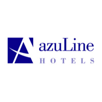 Enjoy Free WIFI on your stay – Azuline Hotels, Spain