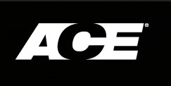 $100 Off All ACE Personal Training Study Programs with Code: !