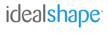 Purchase $49.99 or more of IdealShake + get free Vitamins