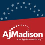 July 4th Sale! Save up to 50% Off + Free Delivery on Orders over $599 + 18 Month Free Financing at AJMadison.com! (Valid until 7/8)