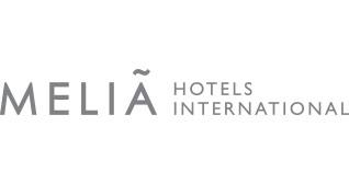 Sommer-Sale, bis zu 25 % Rabatt + Kostenlose Stornierung – Melia Hotels, Europa