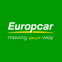 Book a vehicle either from the app or usual browser to enjoy your up to 25% off*.