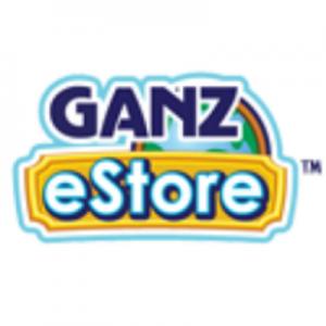 eStore Points Promo_Ruby Gemster