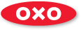 OXO Clearance! 20% off + Free Shipping $19+