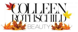 Colleen Rothschild Beauty Free Shipping on U.S. Orders of $49 or more