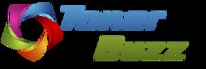 TonerBuzz.com – Shop The Best Prices For OEM Panasonic Toner Cartridges!